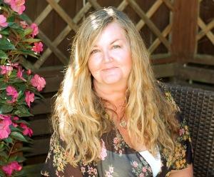 Annette Hannah